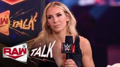Charlotte Flair: If Someone Else Was Getting These Opportunities, Would They Feel Sorry For Me?