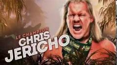 Chris Jericho Plans To Celebrate His 30th Anniversary By Releasing A Log Of All Of His Matches
