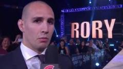 Report: Rory MacDonald vs. Douglas Lima II Headlines Bellator 231
