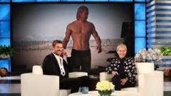 Chris Hemsworth Discusses Transforming Into Hulk Hogan, Biopic Still A Ways Away