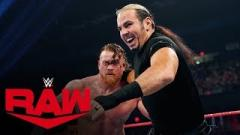Matt Hardy On WWE Raw Appearance: At This Rate There Won't Be Many More