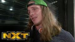 Matt Riddle Compliments Goldberg On His 'Sweet BroHammer' To Win WWE Universal Title