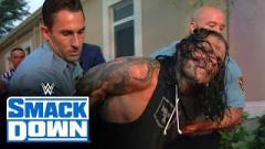 Jeff Hardy, Daniel Bryan/AJ Styles Segments Announced For 6/5 WWE SmackDown