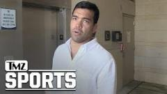 Lyoto Machida Believes He Can Fight For Another Three To Four Years
