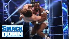 The New Day, Sonya Deville, Lacey Evans, Alexa Bliss Set For 5/29 WWE SmackDown
