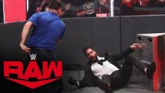 Dominik Mysterio, Asuka Issue SummerSlam Challenges; Asuka In Action On 8/10 WWE Raw