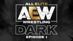 10/15/2019 AEW Dark Live Stream, Results, Live Coverage & Discussion Tonight At 7pm EST.