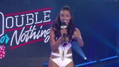 Brandi Rhodes Says She Will Not Be On Chris Jericho's Cruise