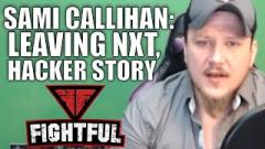Sami Callihan Says The Pandemic Has Forced Performers To Be More Creative