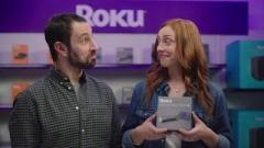 Roku Loses NBCU Channels Including USA; NBCU Comments