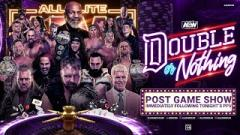 Viewership Numbers For Countdown To AEW Double Or Nothing