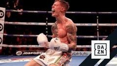Fightful Boxing Rankings (3/26): Charlie Edwards Joins The Flyweight Top 3