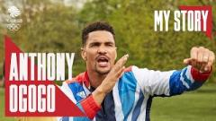 AEW Signs Former Olympic Boxer Anthony Ogogo