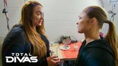 Fight Size Update: Triple H On Ronda Rousey, Kurt Angle Adopts, Stone Cold Podcast, More