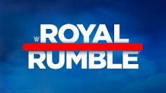 WWE Royal Rumble Match Participants For 2019 Men's And Women's Rumble Matches