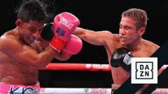 WBO: Elwin Soto Must Face Mandatory Challenger Within 120 Days; Rematch Against Angel Acosta Unlikely