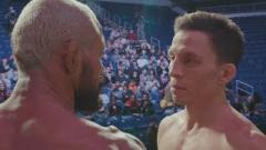 MMA Video Roundup (2/28/2020)