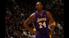 Wrestling World Pays Tribute To Basketball Legend Kobe Bryant