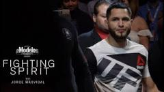 Jorge Masvidal Says Colby Covington Was Never A Part Of American Top Team