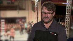 Report: Tony Schiavone Signs With AEW, Will Continue To Work With MLW