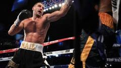 Artur Beterviev vs. Oleksandr Gvozdyk Set For October 18 In Philadelphia On ESPN