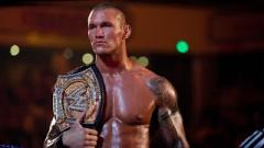 Randy Orton Trends On TikTok, Isaiah 'Swerve' Scott Working On Double Disc Album | Fight-Size Update