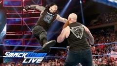 WWE Live Event Results From Honolulu, Hawaii (9/22): Kofi vs. Bryan, Roman Reigns Wrestles