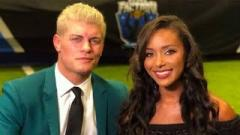 Cody Defends AEW's Commitment To Diversity, Removes Wrestler From AEW Dark For Past Hateful Tweets
