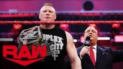 WWE Raw 3/30/20 Results: The Undertaker, Edge, Brock Lesnar, Asuka, Austin Theory & More Appear!