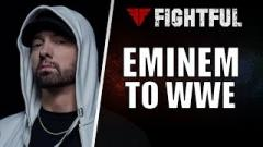 Update On Eminem-WWE-2K Situation Breaking Down