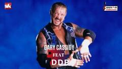 Diamond Dallas Page On Drew McIntyre: WWE Just Has To Let Him Be Himself