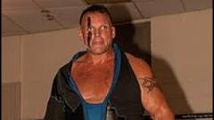 PCO Says Taking Crazy Bumps Is Fun For Him