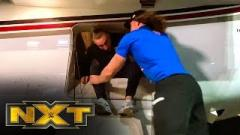 Triple H Jokes About 'Smoke Issues' On His Plane After BroserWeights Win