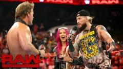 Enzo Amore Pitched 'Canyon Ceman' As His Name In WWE