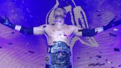 Matt Taven: If You've Been Watching, You Can't Deny Me