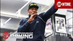 Luis Ortiz's Team Rejects 'Low Ball Offers' To Face Anthony Joshua On June 1