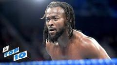 WWE SmackDown 5/21 Viewership Up But Remains Under 2 Million