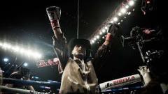 WBC Names Mikey Garcia Emeritus Champion, Lightweight Title Now Vacant