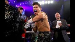 Ryan Garcia vs. Jose Lopez To Headline March 30 DAZN Card