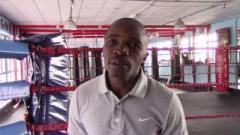Moruti Mthalane To Defend IBF Flyweight Title At Korakuen Hall In May