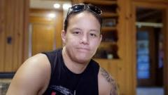 Shayna Baszler Trash Talked To Ronda Rousey During TUF 18 & Paid For It