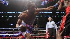 Report: Erislandy Lara vs. Brian Castano Taking Place In 2019
