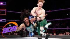 Ali: Jack Gallagher Always Says '205 Live Is The Opening Act That Goes On After The Headliner'