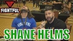 Exclusive: Shane Helms Talks Seth Rollins Using The Vertebreaker, Why WWE Banned It