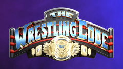 Ariane Andrew Joins Virtual Basement's 'The Wrestling Code' Roster; Updated List Of Playable Names
