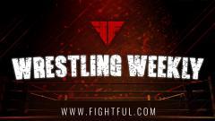 Fightful Wrestling Weekly 4/1: Supersized WrestleMania Edition, IMPACT, NWA, AEW, More