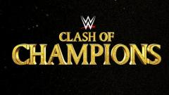 WWE Clash Of Champions '20 Results, Live Coverage & Discussion: Smackdown Women's Championship