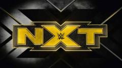 Spoiler: NXT Superstar Set To Move To WWE SmackDown