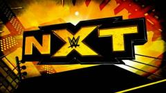 Ongoing Spoilers: NXT Television Tapings From Full Sail For 2/20