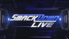 Spoiler: Title Change At SmackDown Christmas Tapings